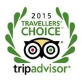 Tromsø Bed & Books awarded TripAdvisor